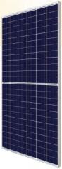 HiKu CS3W-395-415P 395~415