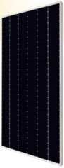 HiDM CS1U-400-420MS 400~420