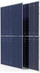DUOMAX TWIN Half-Cut 375~400