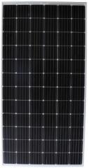XS72CB 360-375 360~375