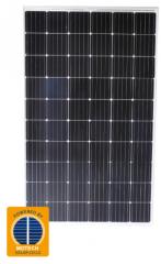 XS60CB-T PERC 315-320 315~320