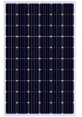 ODA315-30-M 315