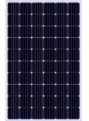 ODA320-30-M 320
