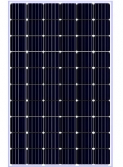 ODA330-30-M