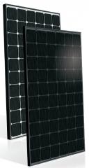 SunBravo PM060MW4 / PM060MB4 / PM060MW5