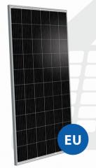 COE-300-310M60EL