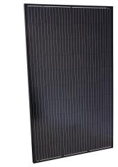 AX M-60 3.2 premium black