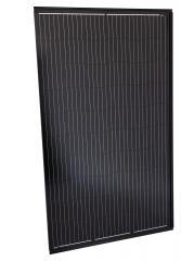 AX M-60 3.2 premium sol HIGHPOWER