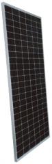 EX360-380M(B)-144 (half cells)