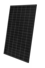 AS-M1206B 320~325