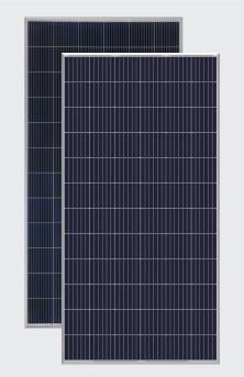 Yingli Green Energy Yge 72 Cell Series 2 320 345 Solar Panel Datasheet Enf Panel Directory