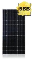 EX365-380M6(B)-72 PERC 365~385