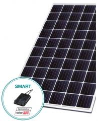 Smart 60 KPV ME NEC 300-310 Wp mono 300~310