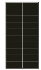 Helios ANSR-PM1320 225-230W