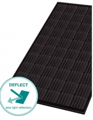 Power Deflect KPV ME NEC 300-310 Wp mono 300~310