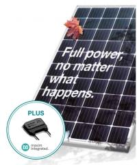 Power MAXIM Plus-60 KPV PE NEC 300-310 Wp mono perc