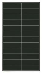Helios ANSR-PM1724 355-360W