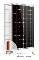 AE DGM6-60_270-310W (Bifacial Optional) 270~310