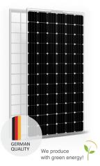 AE DGM6-72_325-380W (Bifacial Optional)