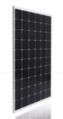 FU300-315M 300~315