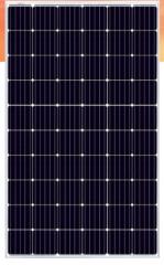 JSM-60ST 300~320