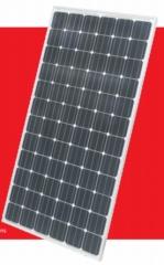 STA-PV72M 355-375W