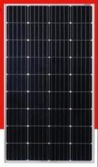 DXM6-36P 170-180W