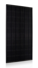 MonoSol 325 ZL-MB Black