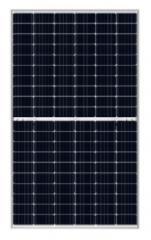 LR4-60HBD 345-365M