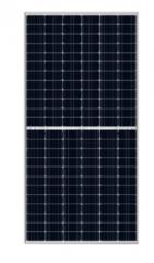 LR4-72HBD 415-435M