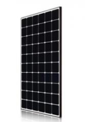 HDM60 270-285W