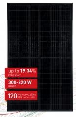 Som-Ultima-All-Black-1000V