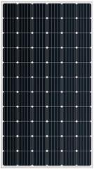 SH-310-330S6-24 310~330