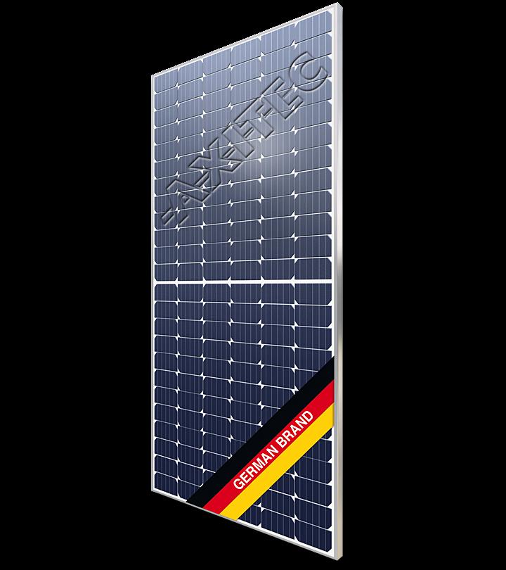 Axitec Axipremium Ac 370 390mh 144s Solar Panel Datasheet Enf Panel Directory