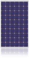 KS-310M