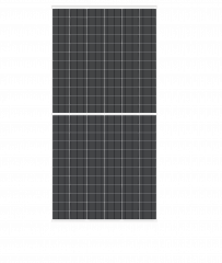 SR-M672HL 12BB 380~395