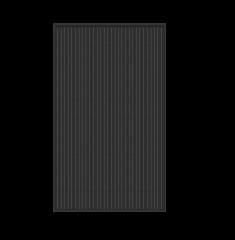 SR-M660 Black 295~310