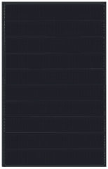 Shingled Module 325-340 325~340