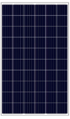 CL280P6-60 Series 270~285