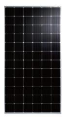 JY355-375M6-Da-5 355~375