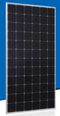 AstroHalo CHSM6612M 370~380