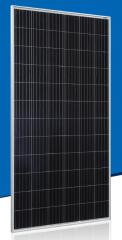 AstroHalo CHSM6612P