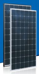 AstroHalo CHSM6610M 305~315