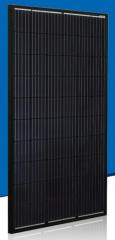 AstroHalo CHSM6610M(BL) 295~310
