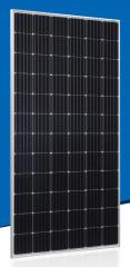 AstroTwins CHSM72M(DGT)/F-B 360~370