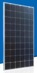AstroTwins CHSM60M(DGT)/F-B 300~310