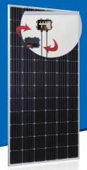 AstroSmart CHSM6612M 370~380