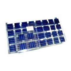 ZT260-265P Glass-Glass