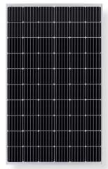 SA320-340-60M