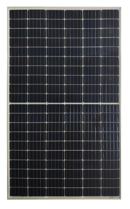 Byd Byd Mhk 30 5bb Solar Panel Datasheet Enf Panel Directory